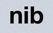 nib-logo