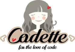 cropped-Codette-logo.png