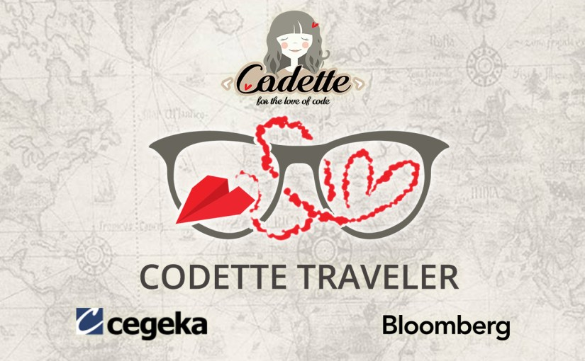 CodetteTravellerCover-blog