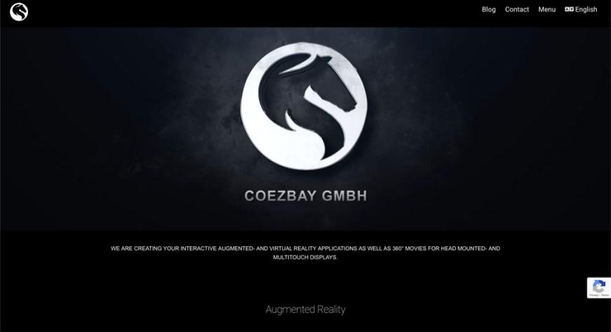 1-coezbay-website-21092020