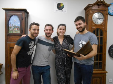 pass heure escape game lyon