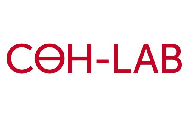 COH-LAB Opening
