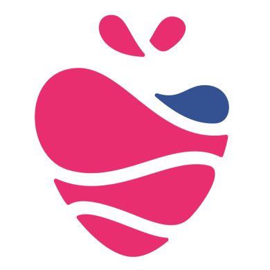 coinberry-icon