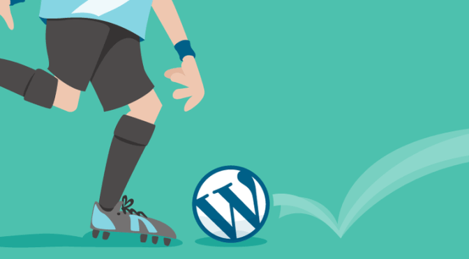 You're probably not charging enough for your WordPress work