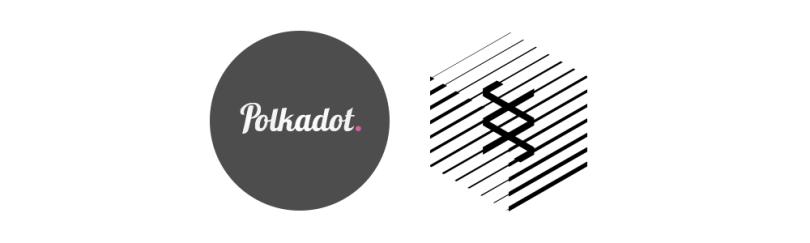 Polkadot and substrate