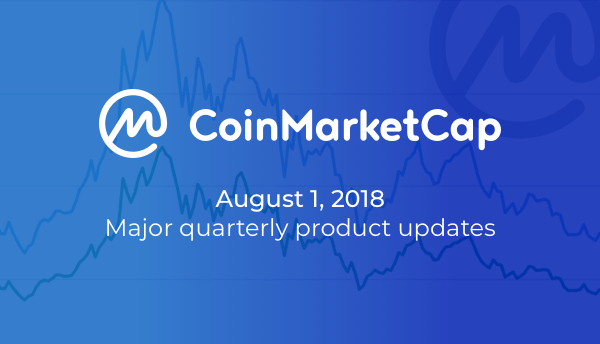cryptocurrency market capitalizations _ coinmarketcap.html
