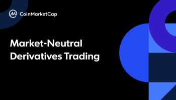 cryptocurrency derivatives trading