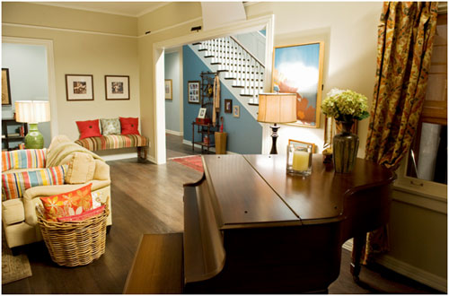 the dunphy home from modern family coldwell banker matter