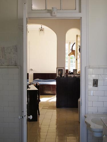 blog 5 Finca Vigia   Ernest Hemingways Cuban Home