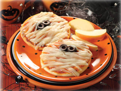 app6 25 Good, Gross, and Ghoulish Halloween Party Food Ideas