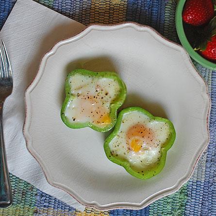 eggs Kid Friendly St. Patrick's Day Breakfast Lunch Dinner and Dessert