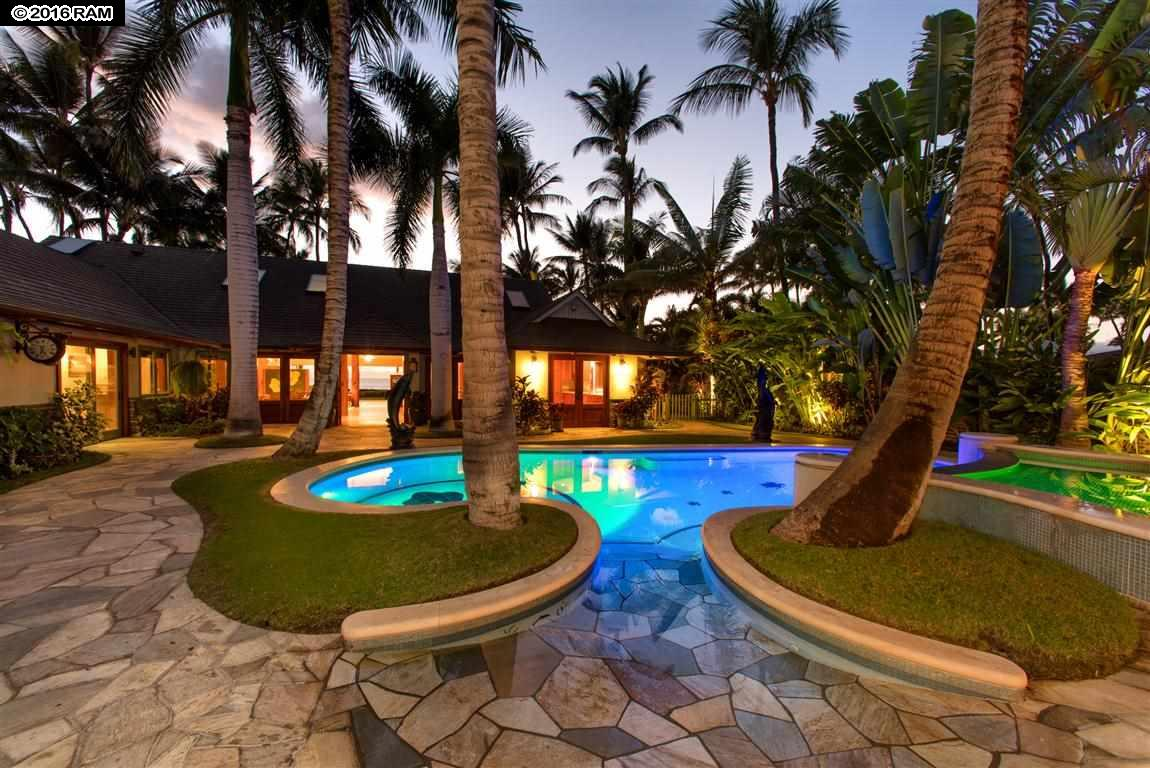 Drool Worthy Pools Oh And It S Home Is For Sale Tri Valley Real Estate Buzz