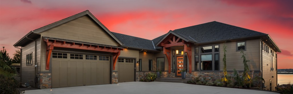 Making Your Garage Smarter and More Energy Efficient
