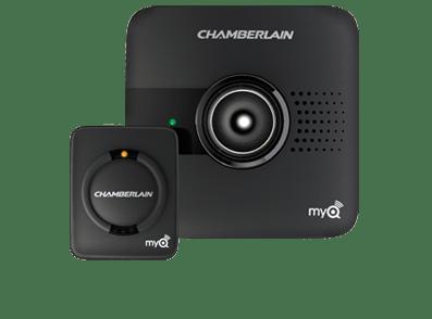 chamberlain myq