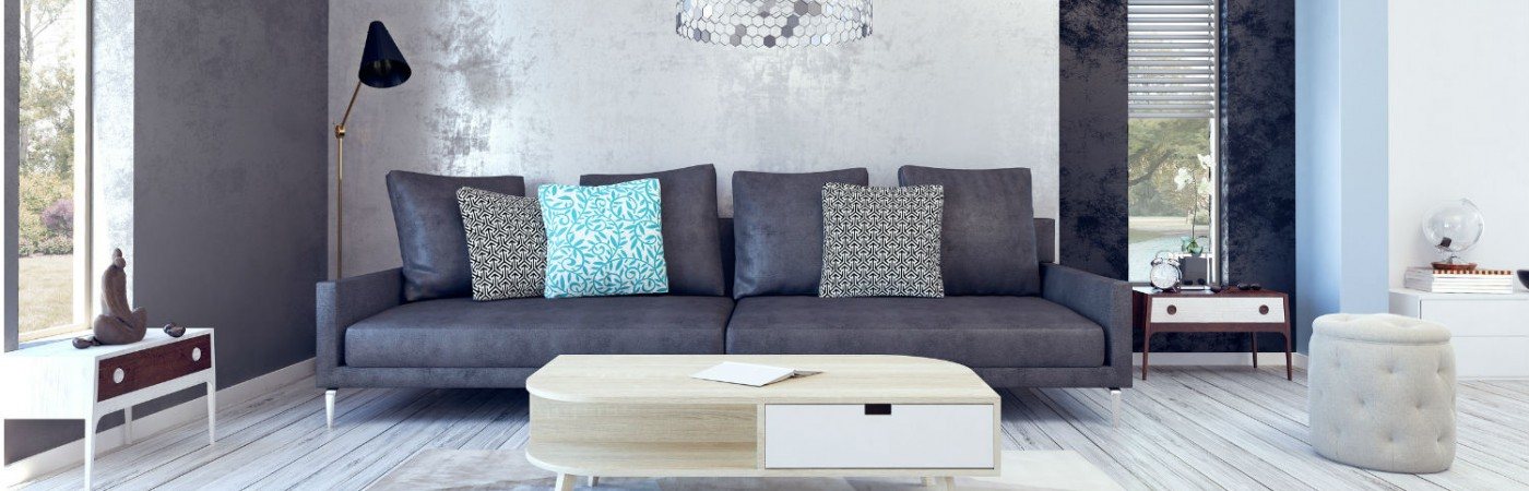 livingroom couch