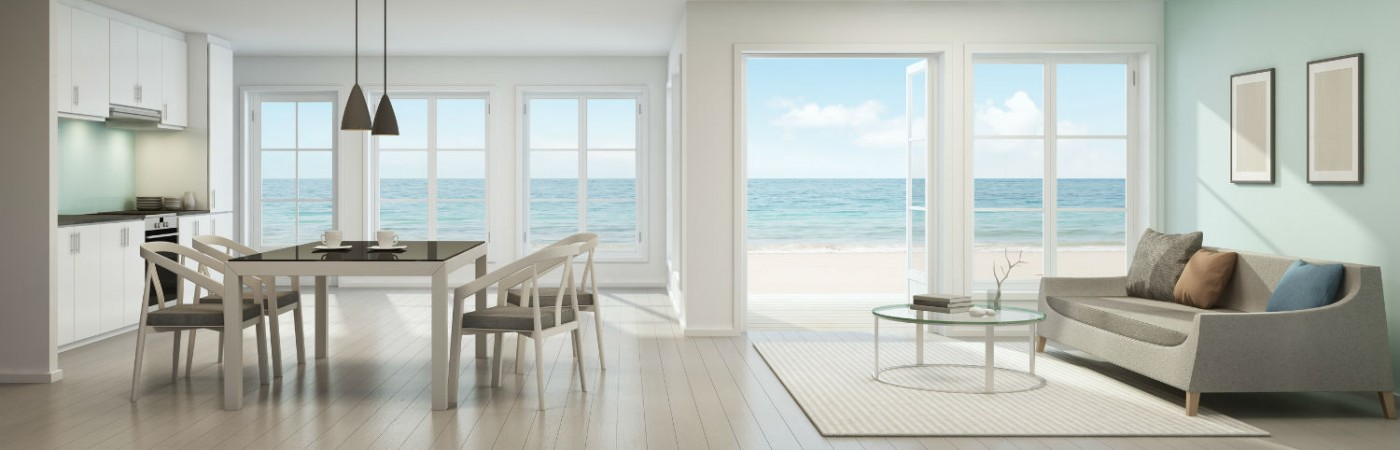 beach home_header
