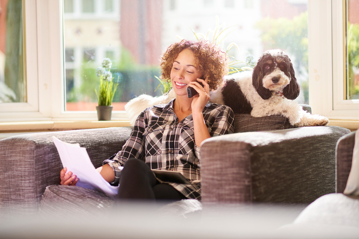 paying the pet insurance