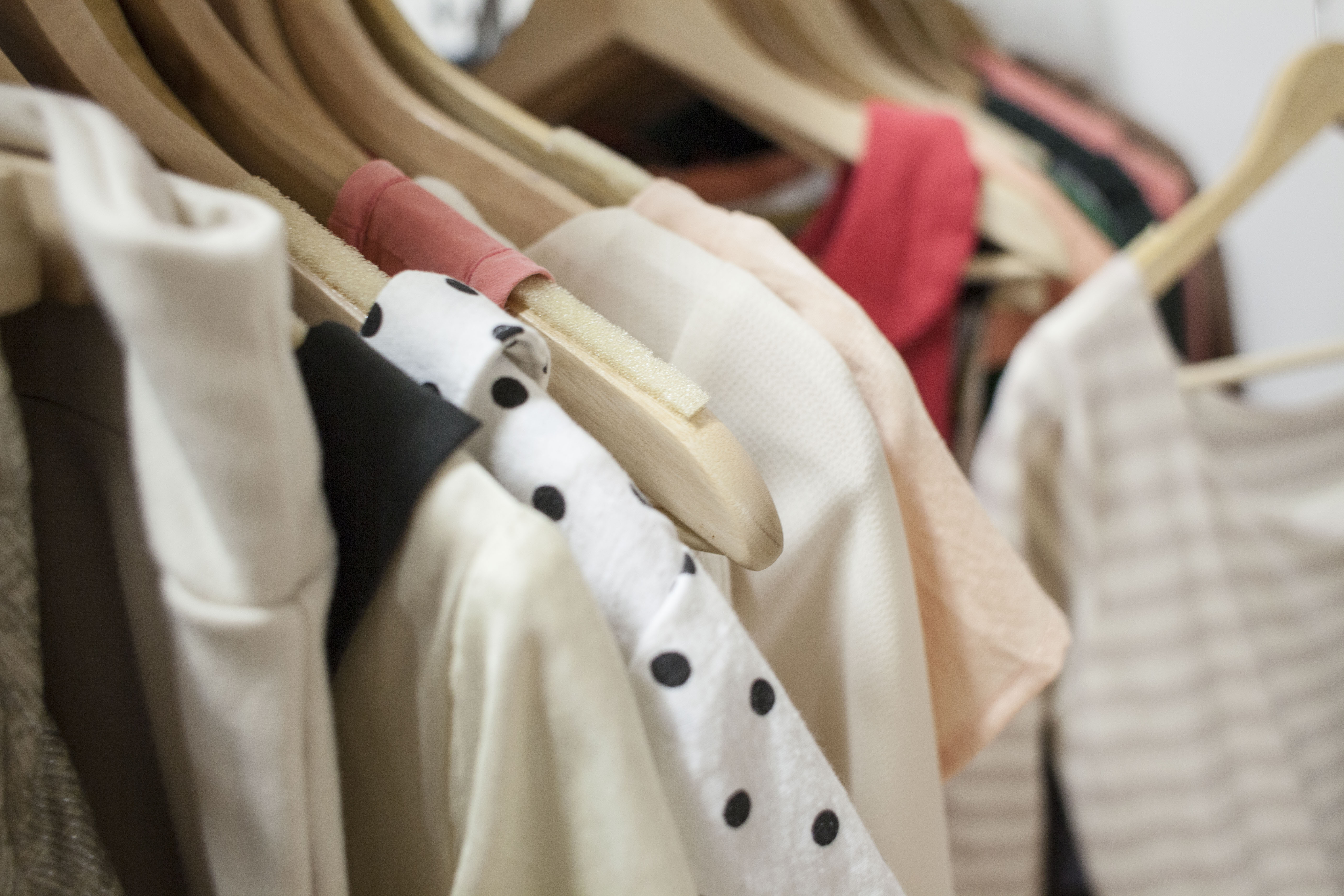 Wardrobe Architect Clean Out Your Closet New Free