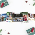 8 great designs for your holiday cards + reasons to send them this year