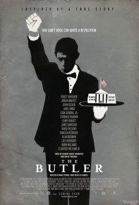 TheButler-Glove-FINAL-jpg_165328