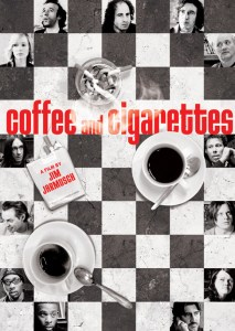 coffee-and-cigarettes-movie-poster-2004-1020431723