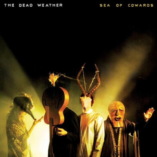 2010 - Sea Of Cowards 01
