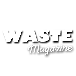 Collective Waste Blog