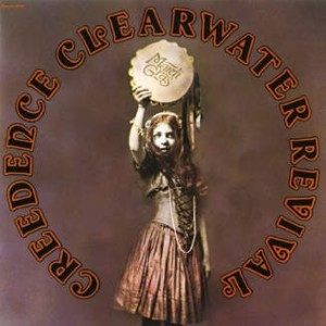creedence_clearwater_revival_-_mardi_gras