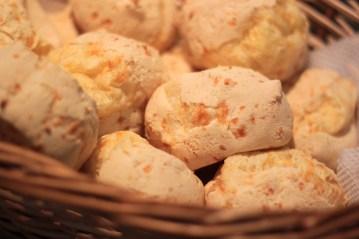 pão de queijo na air fryer, air fryer colormaq