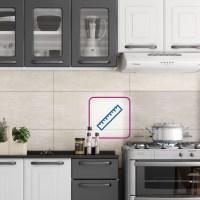 Cozinha-Titanium-destaque-medidas-colormaq-aco