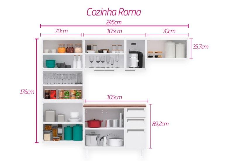 22-12-20-Cozinha-Roma-colormaq-medidas