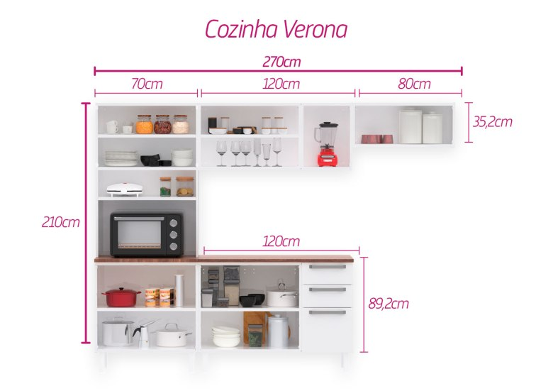 22-12-20-Cozinha-Verona-colormaq-medidas