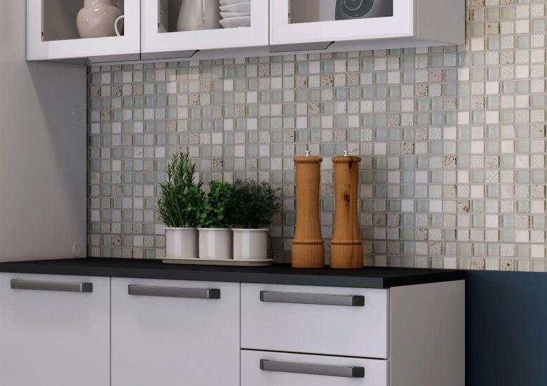 30-01-21-Horta-na-cozinha-Colormaq-materia