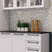 30-01-21 - Horta na cozinha Colormaq