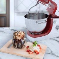_03-04-2 - Receita brownie sorvete batedeira colormaq destaque