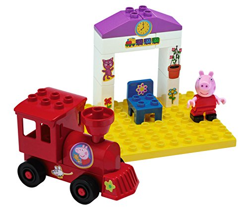 http://www.comacotoys.com/Peppa-Pig-Train-Stop-Construction-Set