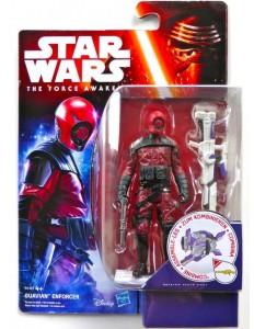 http://www.comacotoys.com/Star-Wars-3-75-Guavian-Explorer-Figure