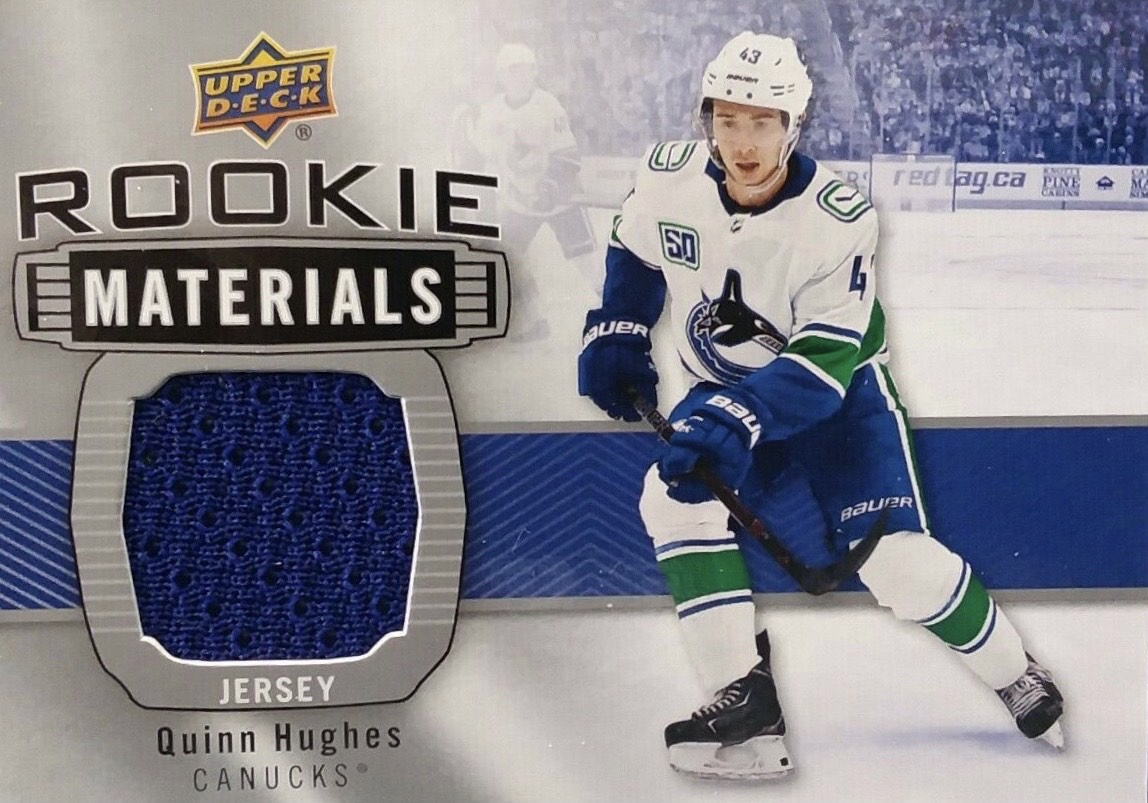Hockey Cards, Upper Deck, ePack, Young Guns, Baseball Cards, Football Cards, Basketball Cards, Soccer Cards, Pokemon, Trading Cards, Sports Cards, Non-Sports Cards, The Hobby, Vintage Cards, Modern Cards, COMC, Checkout My Cards, Buy, Sell, Flip,