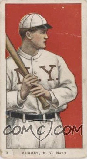 Baseball Cards, Football Cards, Basketball Cards, Soccer Cards, Hockey Cards, Pokemon, Trading Cards, Sports Cards, Non-Sports Cards, The Hobby, Vintage Cards, Modern Cards, COMC, Checkout My Cards, Buy, Sell, Flip,