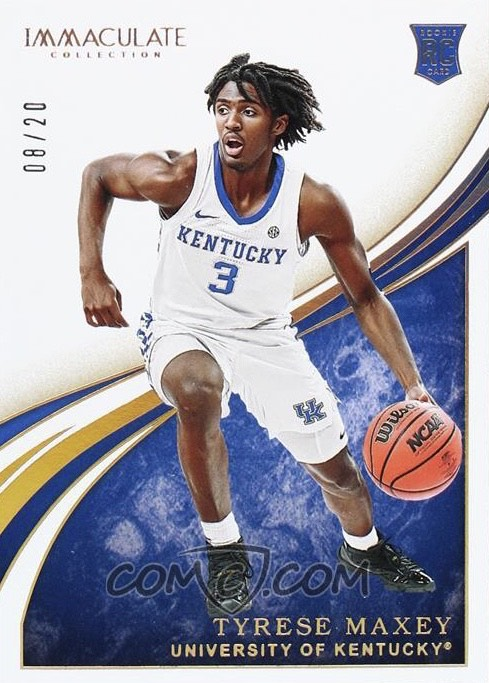 Basketball Cards, Basketball, NBA, Baseball Cards, Football Cards, Soccer Cards, Hockey Cards, Pokemon, Trading Cards, Sports Cards, Non-Sports Cards, The Hobby, Vintage Cards, Modern Cards, COMC, Checkout My Cards, Buy, Sell, Flip,