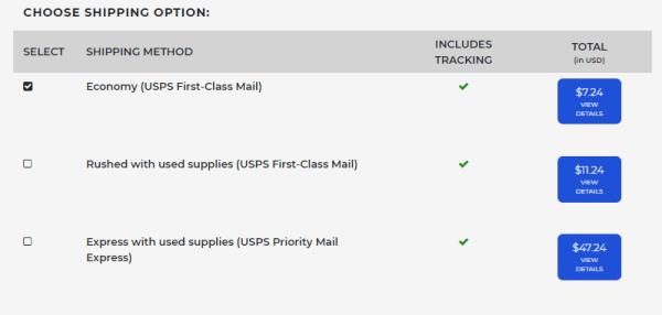 epack_shipping