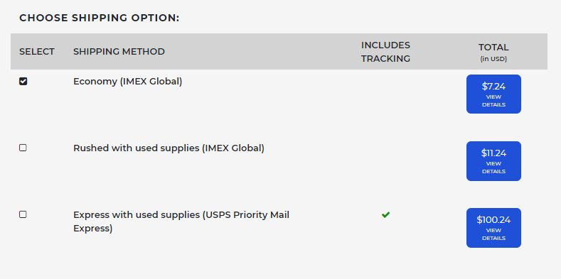 ePack_International_Shipping