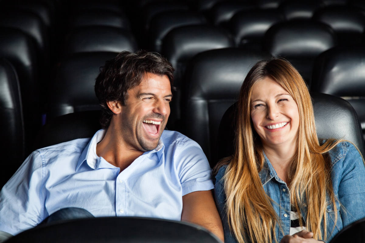 <thrive_headline click tho-post-62 tho-test-3>Taking Your Date To A Live Comedy Shows Will Get You Laid</thrive_headline>