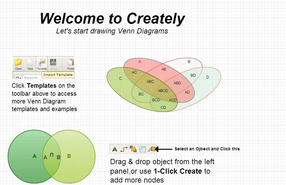 Venn Diagram Plotter Online Wiring Diagram Portal