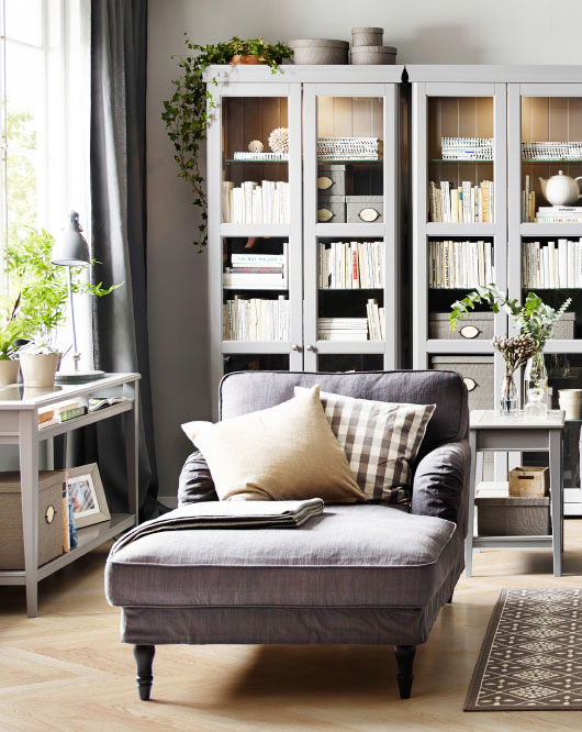 Top 5 Ikea Chaise Lounges Ranked By Napability