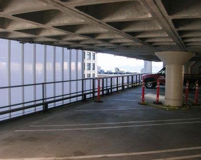 Seattle-wall-lights-1115