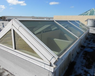 Coastland-Mall-Skylight-Inspection-146