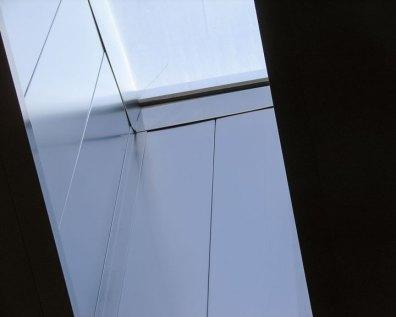 AHC-skylight-retrofit-9988