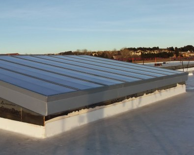 NCS-Readiness-wall-lights-Exterior-Skylight