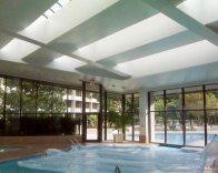Marriott Hotel Skylight Retrofit-11536-66